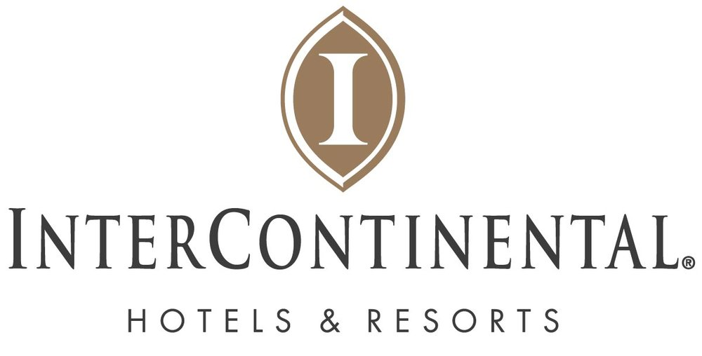 InterContinental-Hotels-&-Resorts-Logo-1.jpg