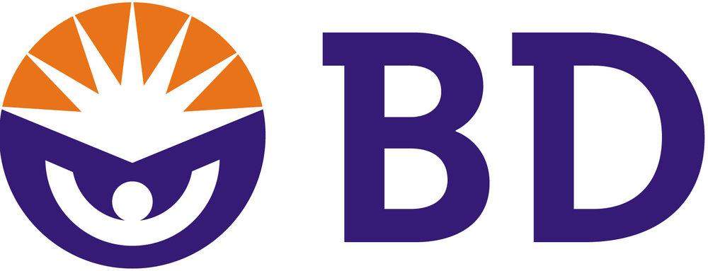_ymwv6bd_logo_1.jpg