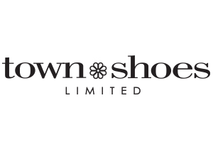 In-The-Press-Town-Shoes-Logo.jpg