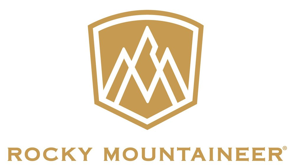 rocky-mountaineer_logo_vert_4c.jpg