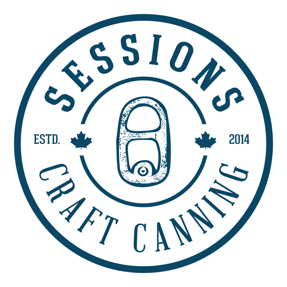 Sessions Circle Logo - blue300PPI.png