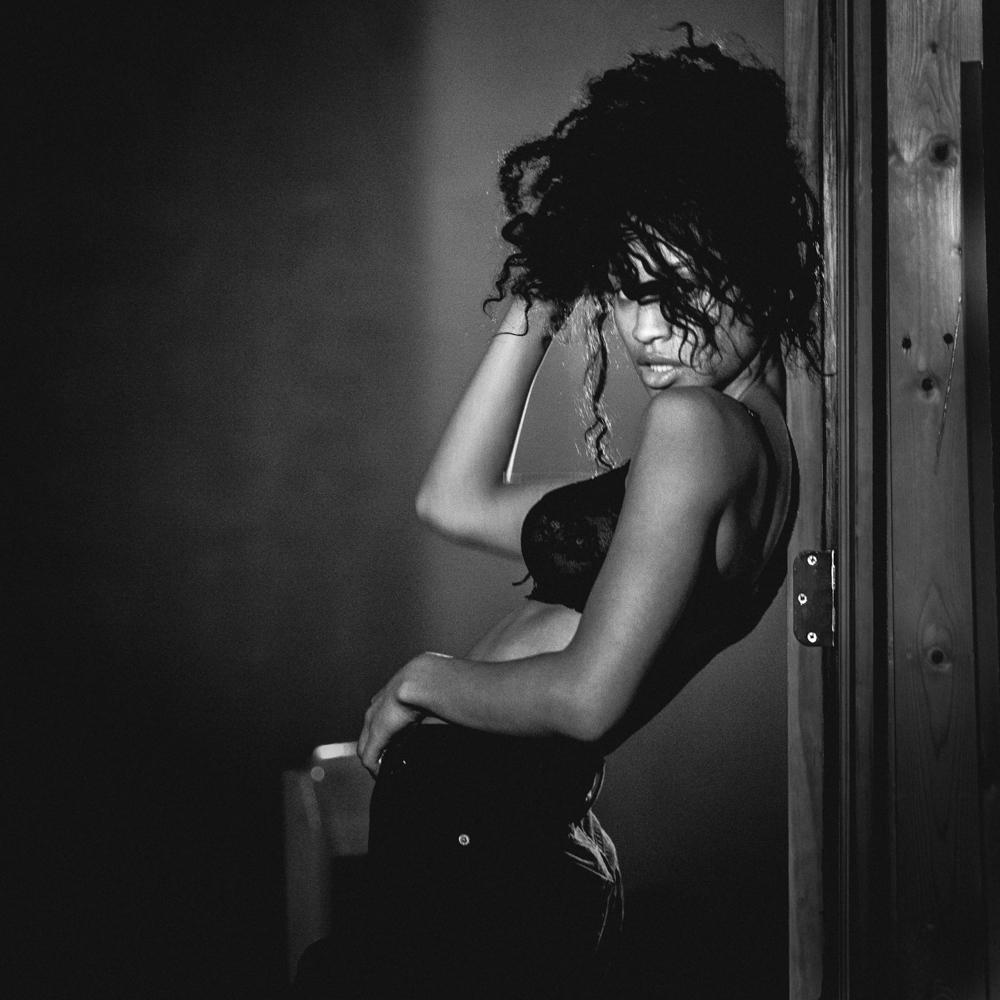 Lyric Mariah