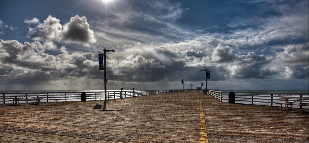pismo-beach-dunes-california-th.jpg
