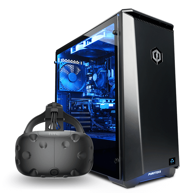 Vive and PC.png