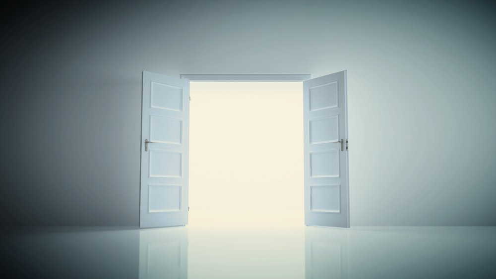 Acts 20-1-6 | Open Doors (Ken Duffy; 4.9.17).jpg