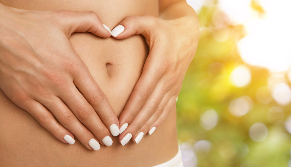 Women's Pelvic Wellness - How can WE help?