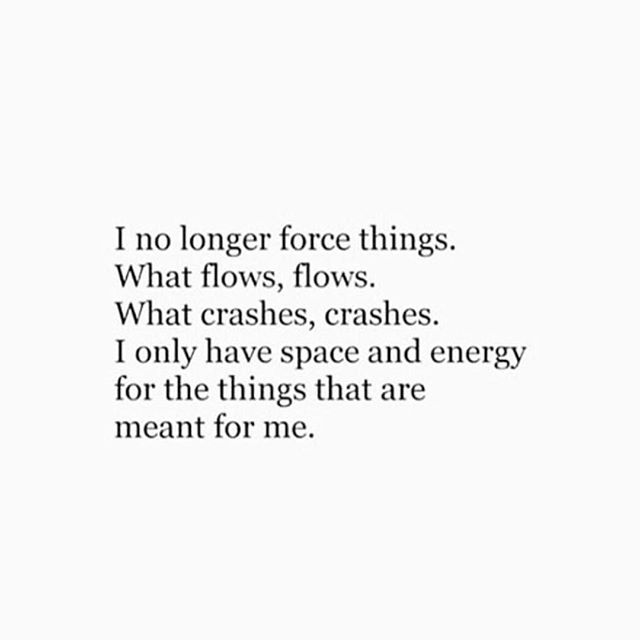 This quote was taken from one of my favorite accounts @jennracioppi ✨ Going to keep this as a reminder for my next cycle around the sun. This year I'm only accepting the things that are meant for me. ✨ . . . . . . . . . . . . . . . . . . #29years #lightworker #lightworkersofinstagram #womenempoweringwomen #yoga #spaceandenergy #space #bebold #bethelightyouwanttosee #belight #bebrightbelight #nolongerforce #flow #gowiththeflow #daybyday