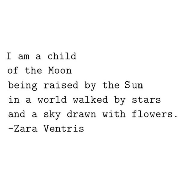 Reminder to self. Child of the Moon - being raised by the Sun ✨ These past couple days I've been missing. My grandfather passed away suddenly and I've been spending time with loved ones. ✨ It's given me a reminder - less TV more books, less phone time more together then, less media more connection ✨ Today is a gift. Tomorrow is a blessing. One day at a time - each of us are learning and growing. ✨ I'm blessed for good friends and family members that can support each other in times like these. ✨ Grateful . . . . . . . . . . . . . #momentbymoment #onedayatatime #lightworker #lightworkersunite #bethelight #takeiteasy #grateful #supported