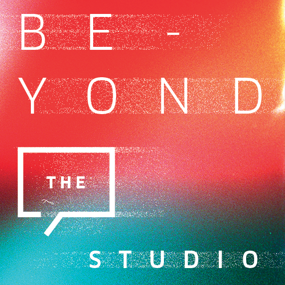 BeyondTheStudio_1.png