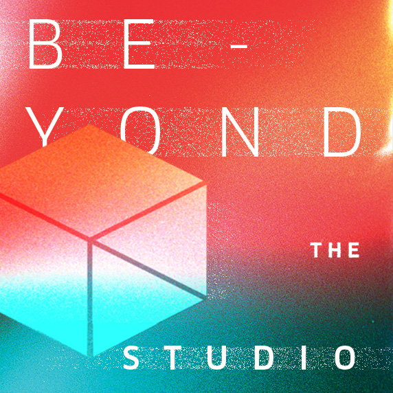 BeyondTheStudio_Logo.jpg
