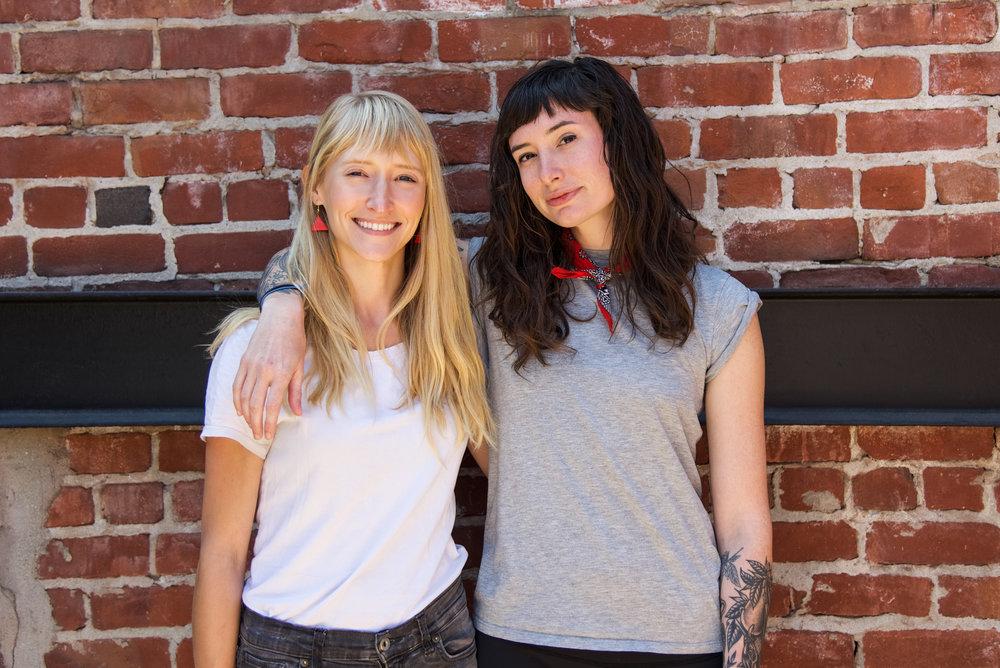 Nicole&Amanda_web03.jpg