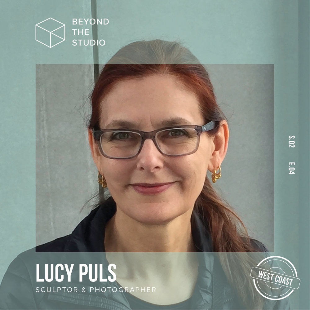 AnnouncementImage_LucyPuls.jpg