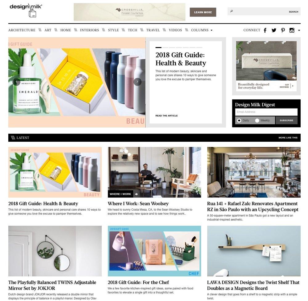 Design_Milk__Design_Blog_with_Interior_Design__Modern_Furniture____Art.jpg