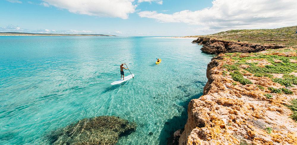 dirk-hartog-sup-kayak-western-australia-shark-bay.jpg