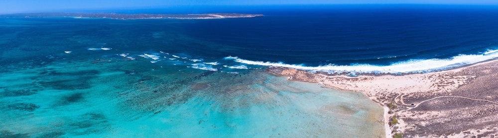 Copy of Dirk Hartog Island Scenic Flight 4