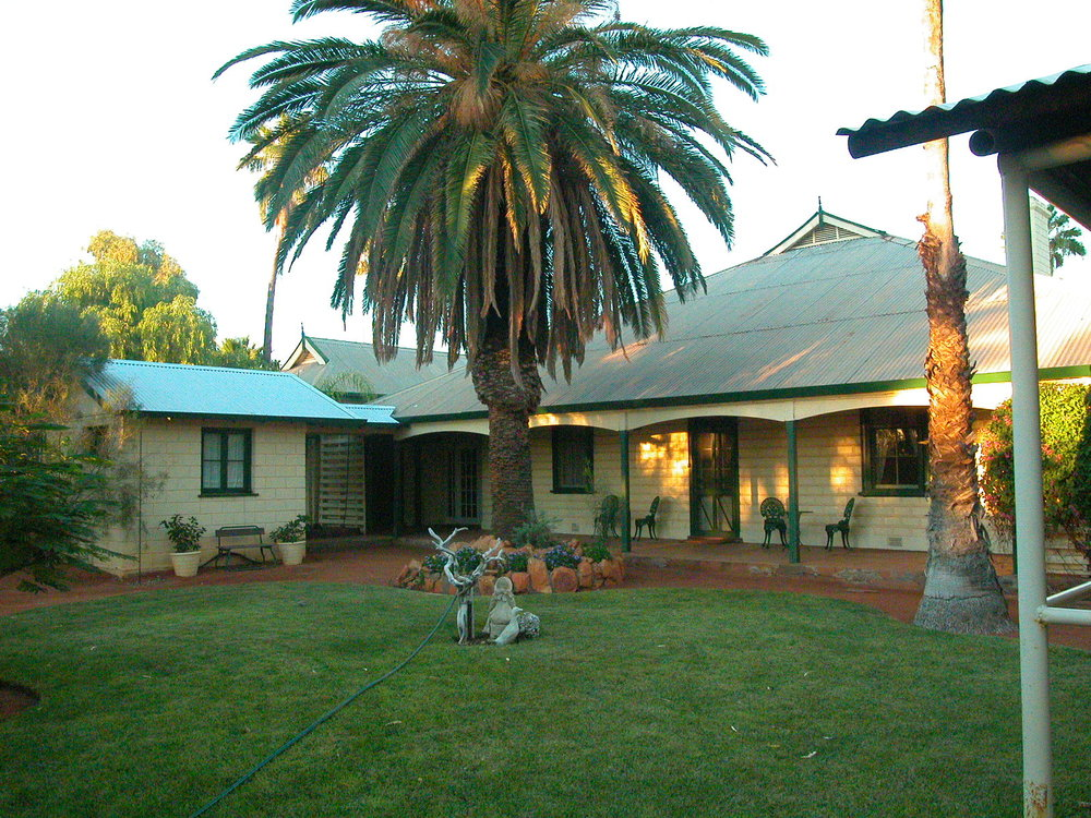 Wooleen Homestead.JPG