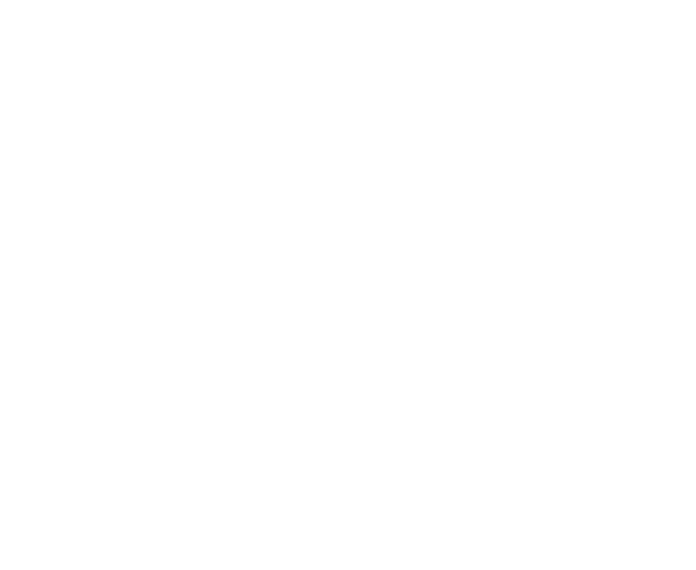 Wills-Camp Lofts