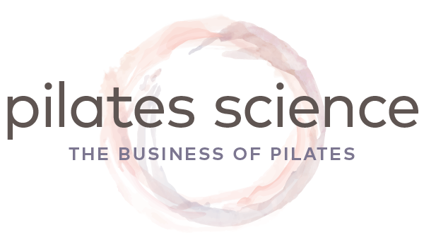 Pilates Science
