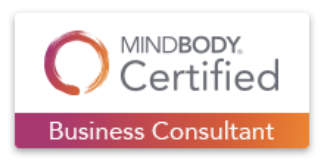 mind body certified business consultant
