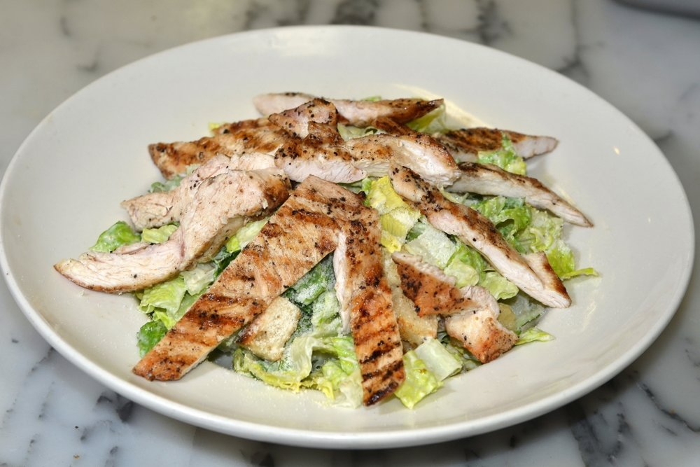 Chicken Caesar Salad.jpg