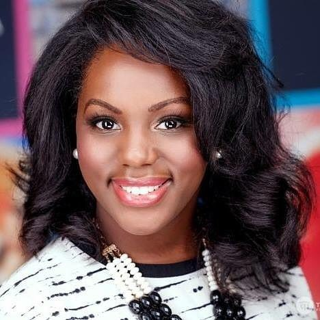 Please join us in congratulating Lauren Poteat, the newly crowned Ms. Black District of Columbia USA 2019. . Lauren is an award-winning, multi-media Journalist, who currently serves as the Washington Correspondent for the National Newspaper Publishers Association. .  Alongside print news, Lauren also serves as a field reporter, film editor and producer for CTV in Maryland and is an occasional contributing guest to Radio One.  Welcome to the Ms. Black USA family Lauren. . #pageantqueen #blackpageantqueens #representationmatters #rolemodels #womenwholead #dmv #districtofcolumbia #womenofcolor #womentowatch #empoweredwomen #msblackusa