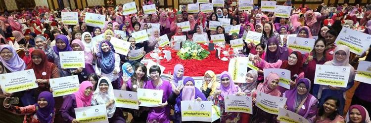 InternationalWomensDayEvents