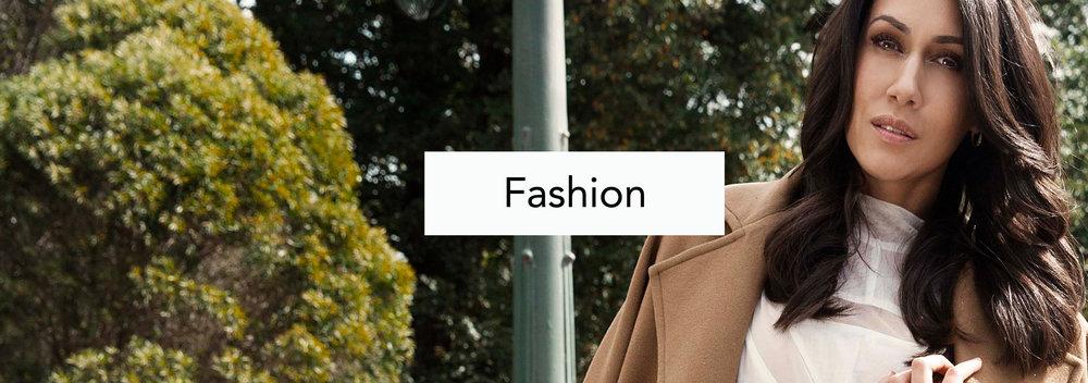FashionMenu.jpg