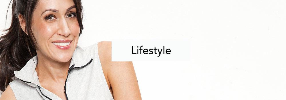 LifestyleMenu.jpg