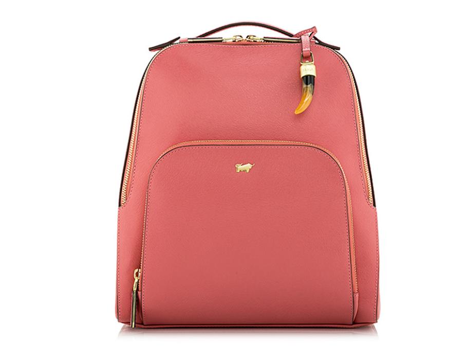 Braun Büffel Ophelia-H Backpack