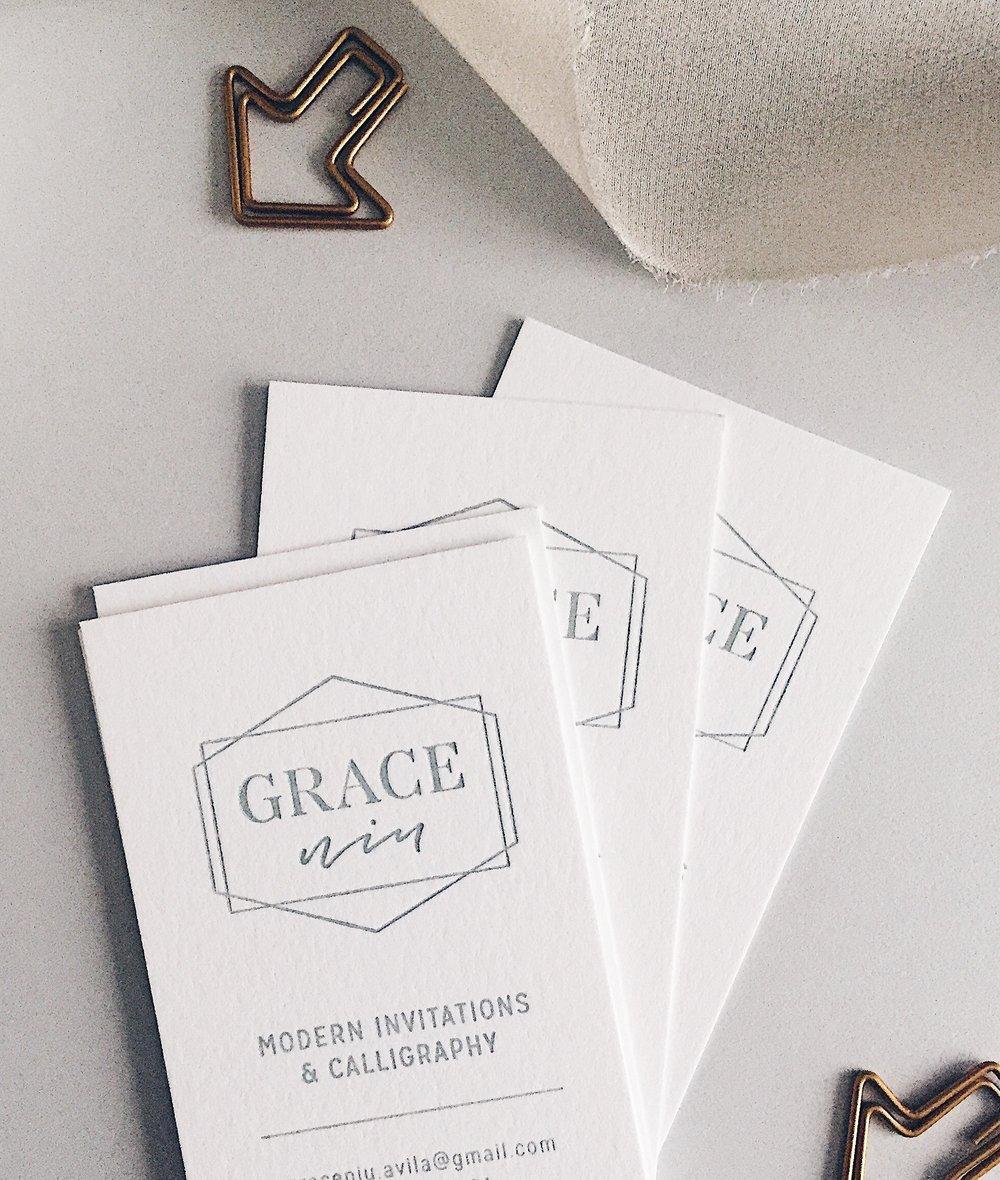 GraceNiuDesign-services2.jpg