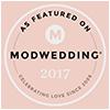 Modwedding+badge.png
