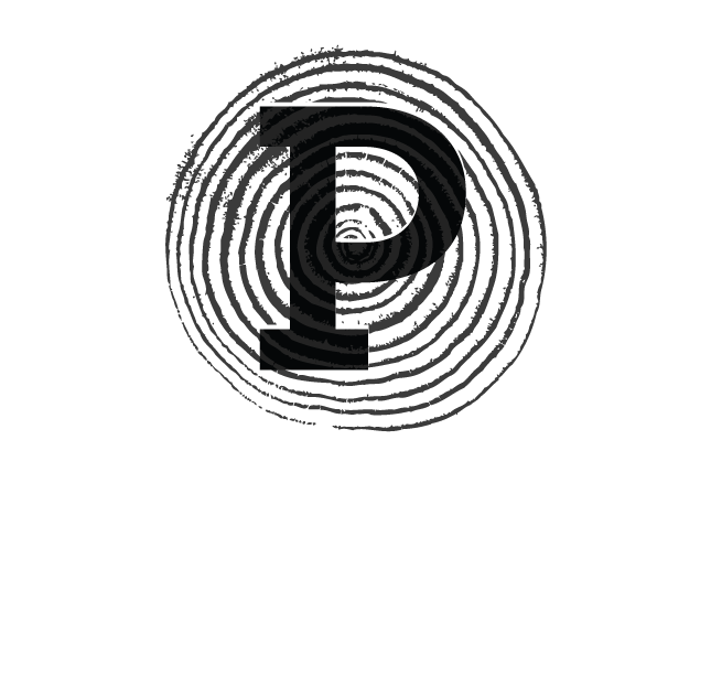Pitchwood Alehouse