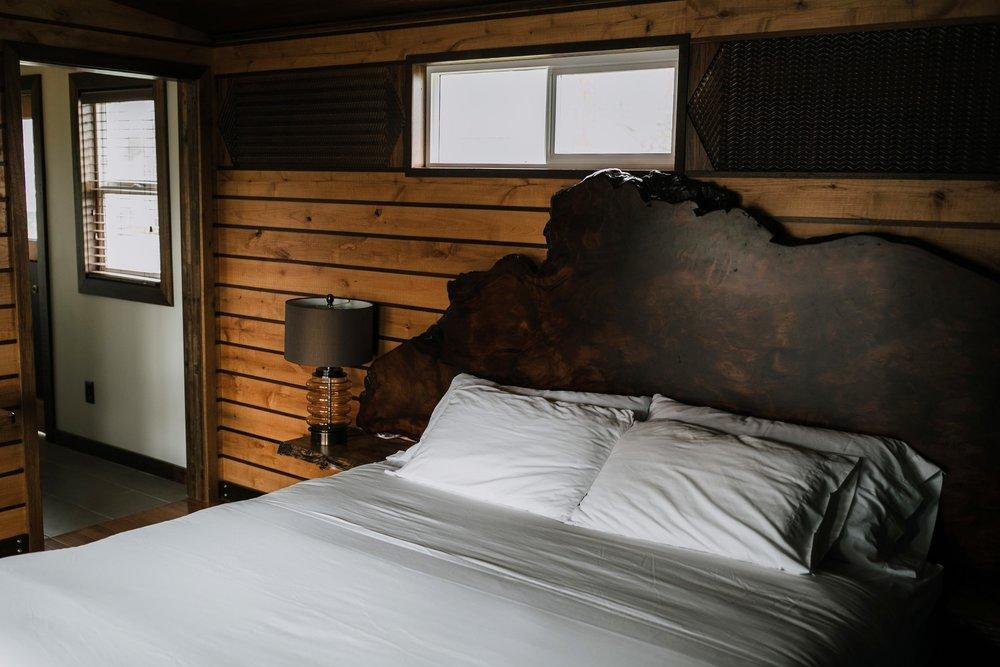 St8 Room