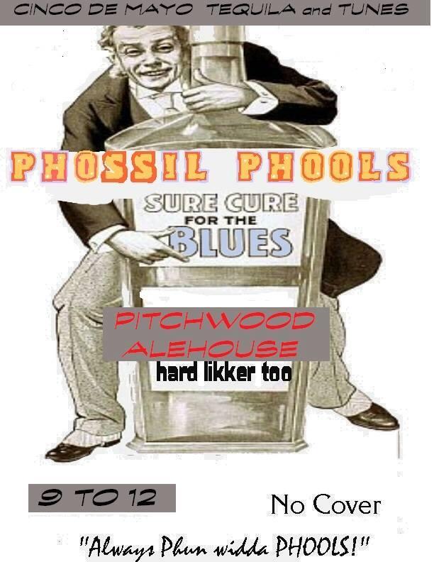 Phossil Phools.jpg