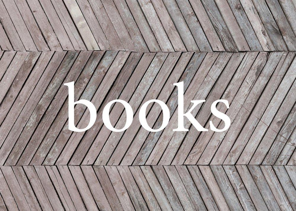 books_gal
