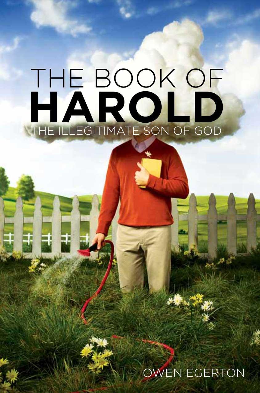 book_harold_mech_r3_LR.jpg