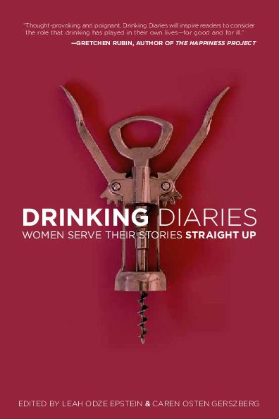 Drinking_diaries_r7-0.jpg