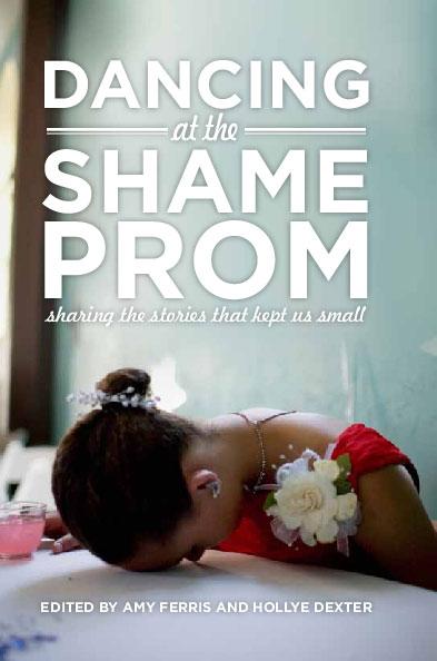 shame_prom_mech_r1.jpg
