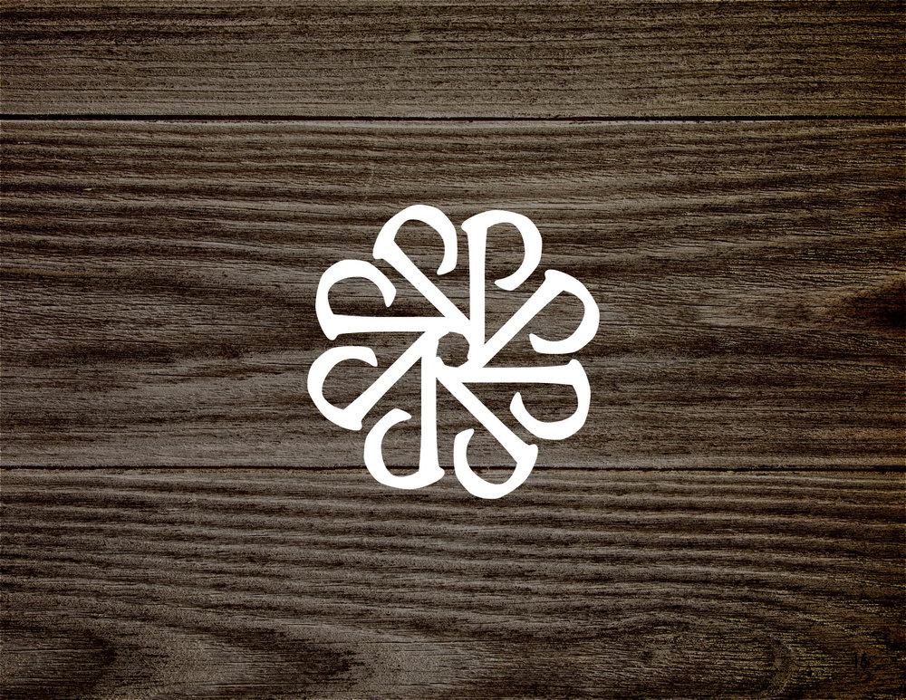pruneyard_logos_r2.2_16.jpg