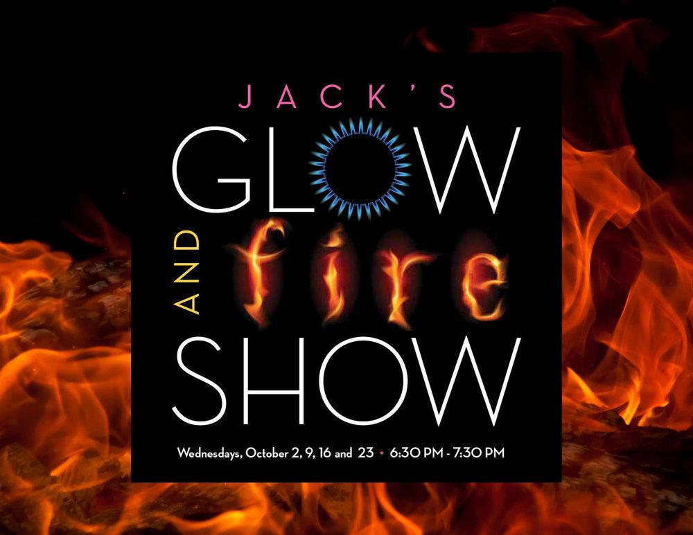eb_JLS_glow+fire_web_page.jpg