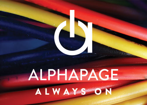 alphapage_logo_website.jpg