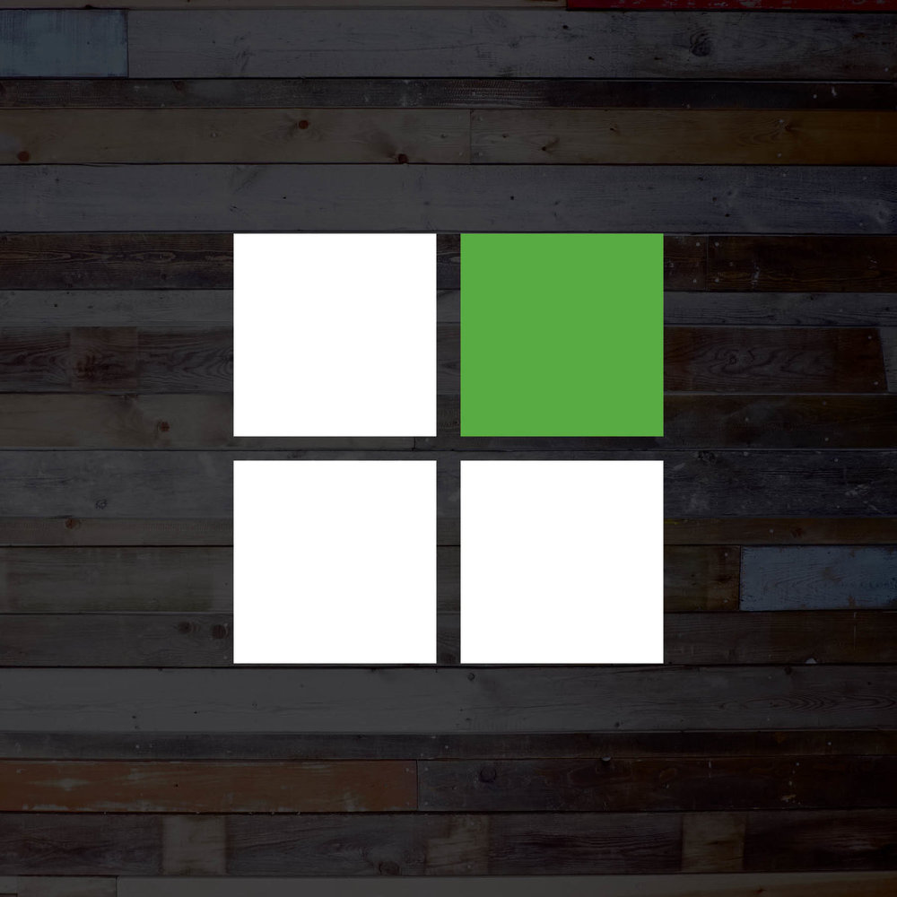 GBX_web_square.jpg
