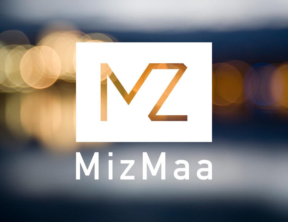 mizmaa_logo_web.jpg