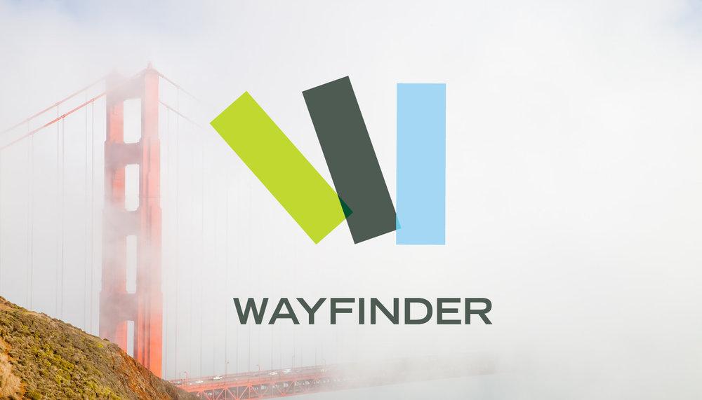 wayfinder_logo_web.jpg