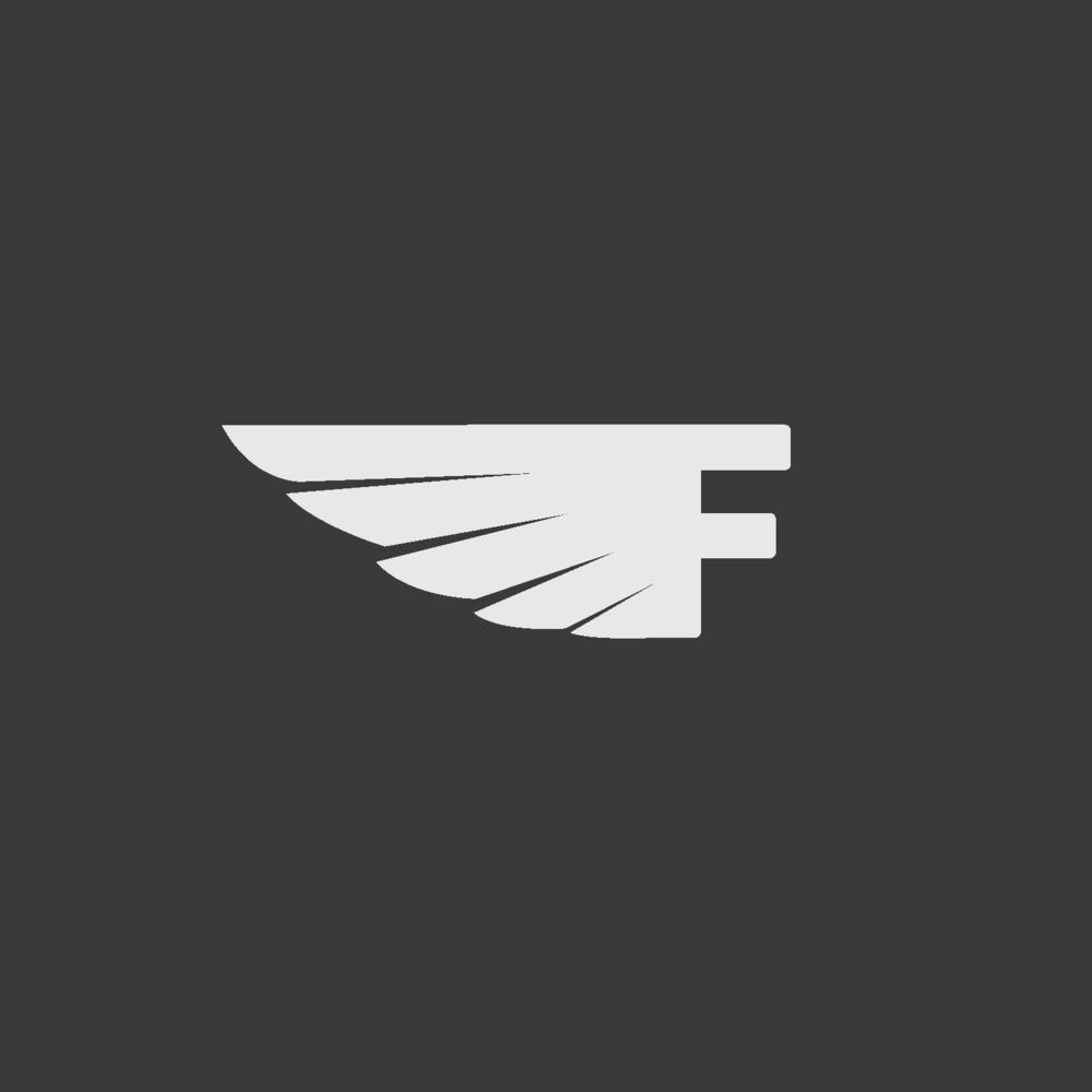 insta_falcon.png