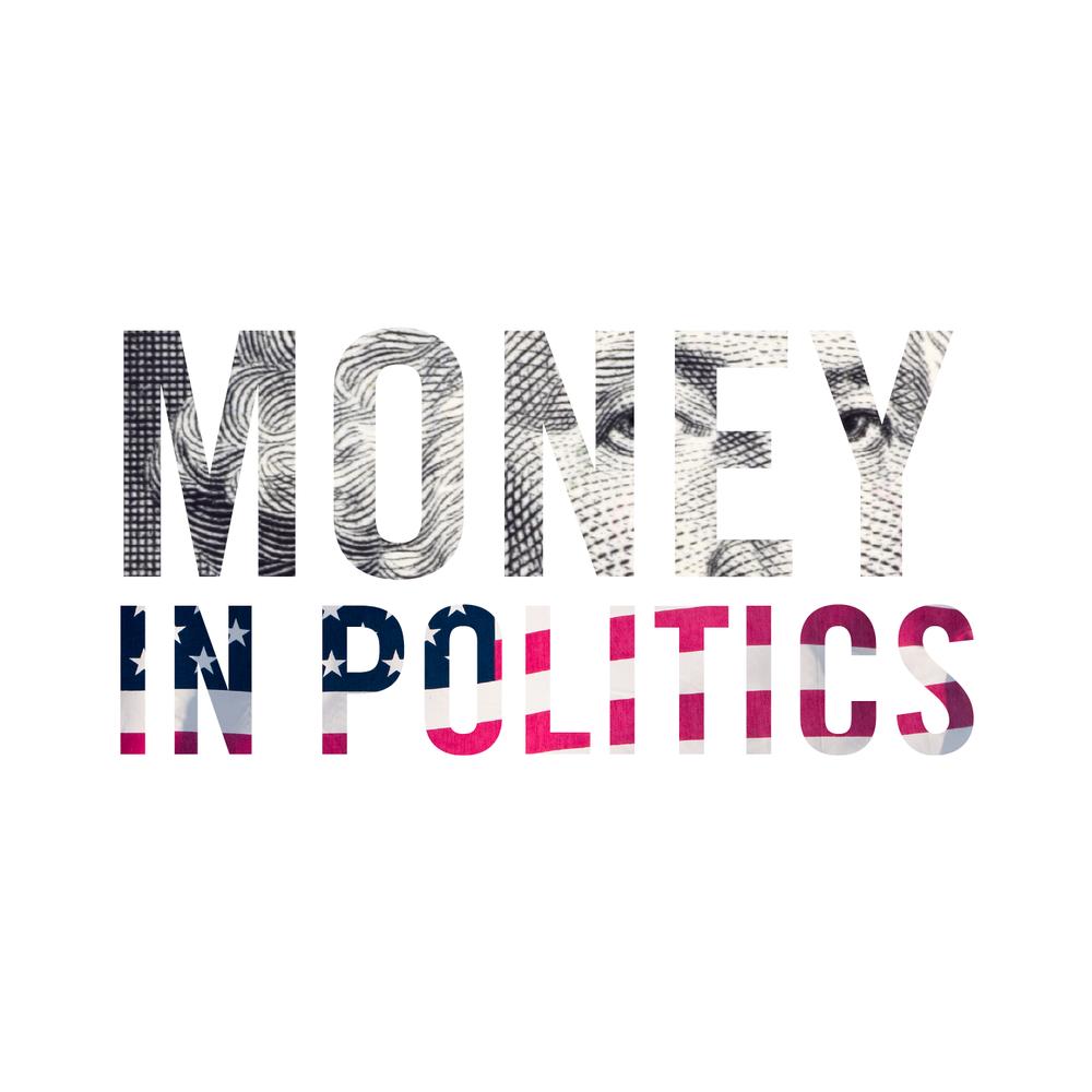 insta_money_tdt.png