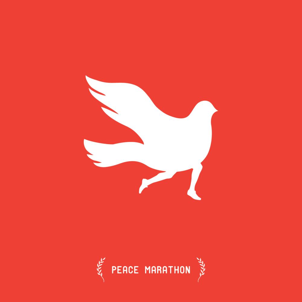 insta_peace_marathon.png