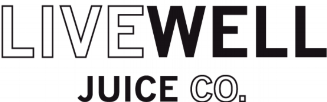 Livewell Juice Co.