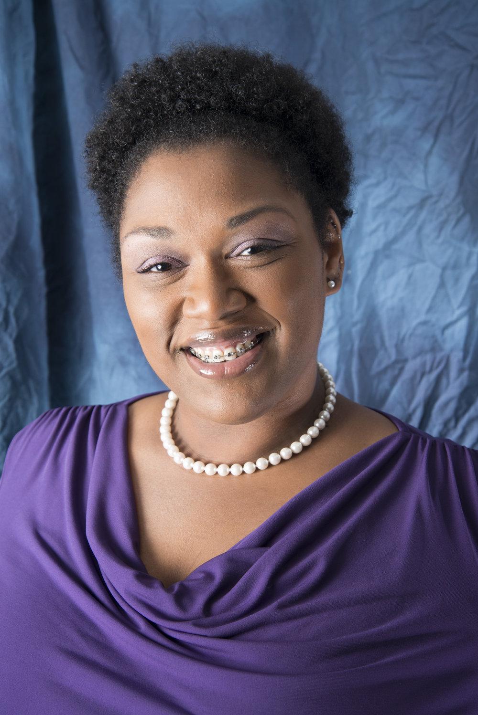 Carmen K. Jimenez       Clincial Director
