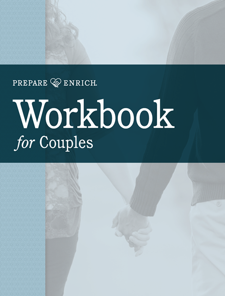 Couples_Workbook_cover.png